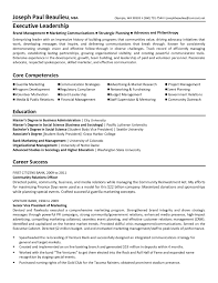 best executive resume samples best resume format finance jobs best executive resume samples best executive director resume non profit template online the most sample resume
