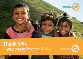 practical action pa cog welcome booklet 1