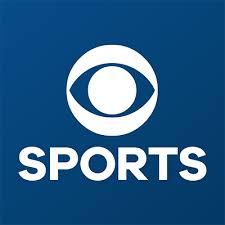 NCAA College Football Rankings - CBSSports.com