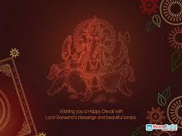 information about diwali deepavali  diwali image