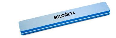 <b>Solomeya Буффер</b>-<b>шлифовщик</b>, 180/180 грит — купить по ...
