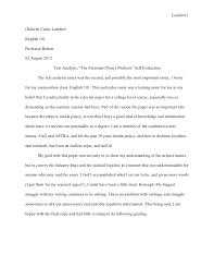 evaluative analysis essay example   homework for you  evaluative analysis essay example   image