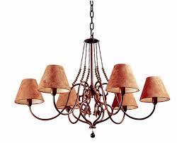 <b>Светильники Ambrella Light</b>: купить по цене от 2 062 рублей ...