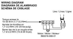 how to replace a water pump pressure control private pump and square d pumptrol wiring diagram schneider electric ca pressurtrol pump