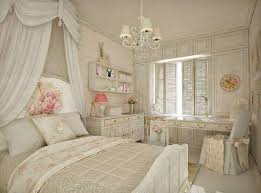 shabby chic bedroom furniture. french style shabby chic bedroom furniture set for medium space a