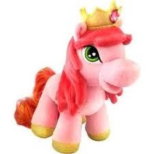 Купить детские <b>мягкие игрушки май литл</b> пони в интернет ...