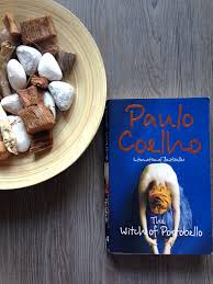 journal by assia the witch of portobello by paulo coelho book the witch of portobello by paulo coelho book review