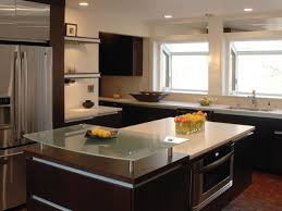 Flush Mount Kitchen Ceiling Lights Light Fixtures Awesome Ceiling Fixtures Kitchen Ceiling Fans
