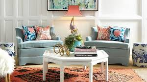 Where to Buy <b>Vintage</b> Furniture, Lighting, and <b>Decor</b> Online ...