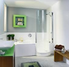 image bathtub decor: full image for bathtub decorations  cool bathroom on bathtub ideas for decorations