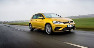 Volkswagen Golf <b>R</b> used cars for sale on <b>Auto</b> Trader UK
