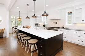 stunning black pendant lights kitchen island lighting fixtures pertaining to industrial pendant lighting black kitchen island lighting