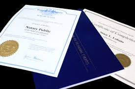 Mobile Notary Notary Public Orange County Notary Public Custom