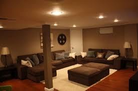 dark basement lighting design ideas 12446 basement ideas design basement lighting design