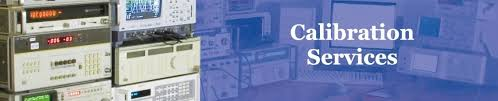 Image result for calibration services