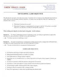 resume job goals examples resume teacher job cover letters career career goal in cv current career goals to put on resume career goal on resume samples