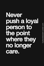 Sad Goodbye Quotes on Pinterest | Saying Goodbye Quotes, Goodbye ...