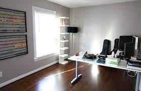 office paint colors ideas. captivating office interior paint color ideas home schemes painting colors c