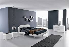 modern minimalist bedroom designs decor design
