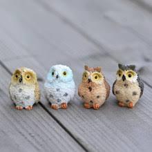 Best value <b>Owl Pot</b> – Great deals on <b>Owl Pot</b> from global <b>Owl Pot</b> ...