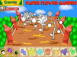Kids' Playzone | crayola.com