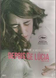 Depois de Lúcia (Después de Lucía) - 2012