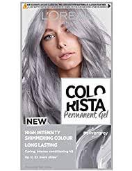 <b>Permanent Hair Colour</b> | Amazon.co.uk