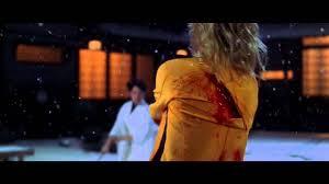 """Жанна Прохорихина - Самурай (<b>саундтрек</b> """"Убить Билла ..."""
