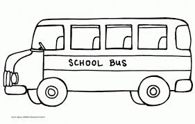 Small Picture Get This Printable School Bus Coloring Pages 7ao0b