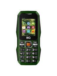 Мобильный <b>телефон 1842</b> TANK MINI <b>BQ</b>. 6734051 в интернет ...