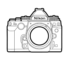 Small Picture Coin Coloring Page Dalarcon Com Coloring Coloring Pages