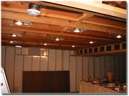 lighting for basements. basement pinterest basements lighting and house projects for f