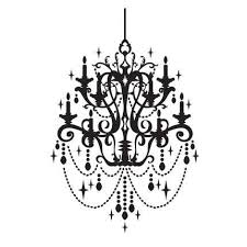 useful pink chandelier graphic charming interior home inspiration with pink chandelier graphic adorable pink chandelier