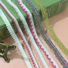Popular Elastic for Sewing <b>Thin</b>-Buy <b>Cheap</b> Elastic for Sewing <b>Thin</b> ...