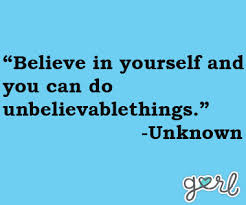 Famous Daily Motivational, Inspirational Quotes For Teen Girls ... via Relatably.com
