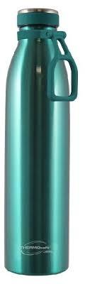 <b>Термобутылка</b> Thermos Bolino2, <b>0.5 л</b> — купить по выгодной цене ...