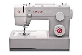 31 отзыв на <b>Швейная машина Singer</b> 4411 от покупателей OZON