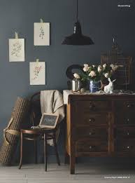 bedroom colors someday steel grey walls with dark wood and white bedroom gray walls
