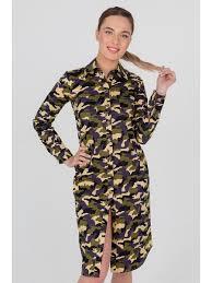 <b>Платье Looklikecat</b> 6053200 в интернет-магазине Wildberries.ru