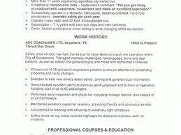 How to  Creative Resume   Merilynne Wilde Photography Dotxes