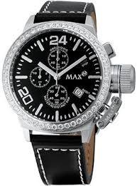 <b>MAX XL Watches</b> Часы <b>MAX XL Watches</b> 5-max418. Коллекция ...