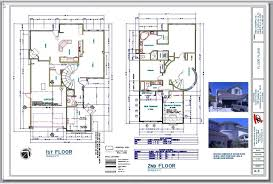 Nice Pictures Mac House Design Software   Abogadoriverside Home  amp  Decoration  Nice Pictures Mac House Design Software  Best Home Design