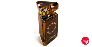 <b>Modern</b> Nomad <b>State of Mind</b> perfume - a fragrance for women and ...