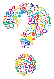 Image result for question clip art