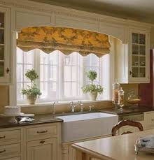 sink windows window love: large kitchen windows over sink webpage shows huge variety of countertop surfaces and kitchen arrangements
