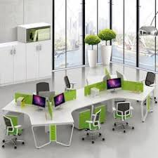 buy modular office workstations furniture online featherlite furniture store office workstation furniture pinterest office workstations buy modular workstation furniture