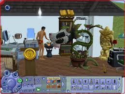 mod the sims maxis career reward objects collection advertisement