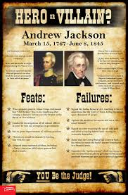 best ideas about andrew jackson interesting 17 best ideas about andrew jackson interesting history history and interesting fun facts