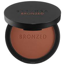 Shop <b>SEPHORA COLLECTION</b> Beauty on DailyMail