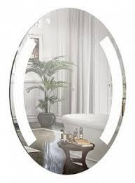 <b>Зеркала</b> и Зеркальные шкафы оснащение - датчик движения в ...